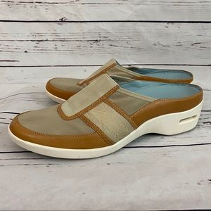 Cole Haan Air Zola Mule Size 8.5